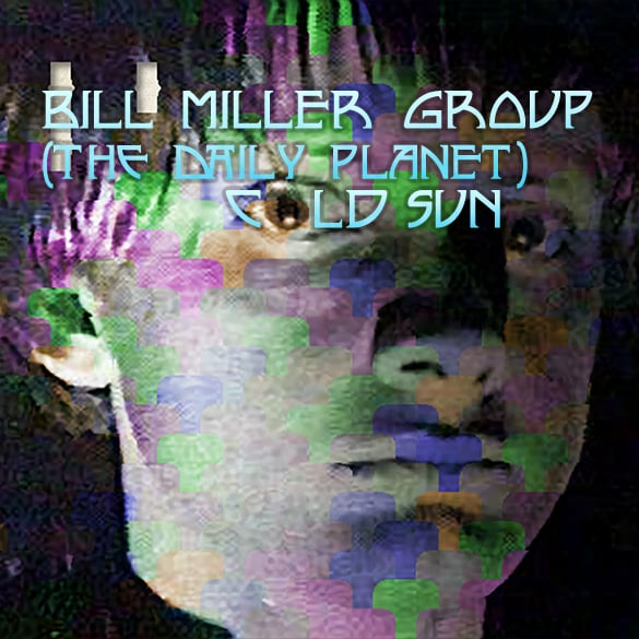 Bill Miller Group