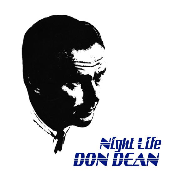 Sonobeat and don dean listen to more below malvernweather Choice Image