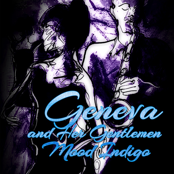 Geneva and Her Gentlemen