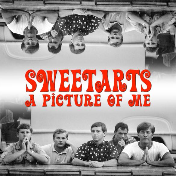 Sonobeat and Sweetarts